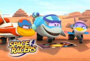 win-trip-space-camp-space-racers